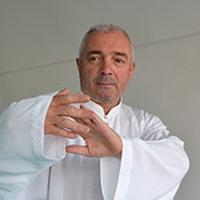 Maurizio Valentino Mantesso