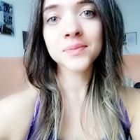 Ramona Stefanini