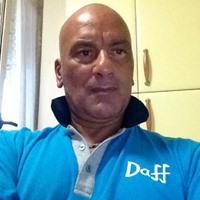 Corrado Mazzarelli