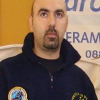 Lucio Forte