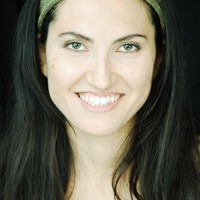 Carmen Morelli