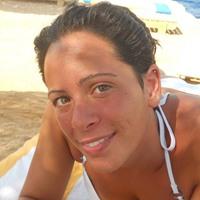 Giulia Borgioli
