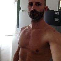 Gianluca Di Liberti