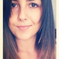 Martina Sanna