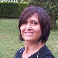 Sandra Ventura