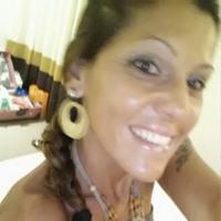 Monica Astro