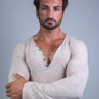Dario Bisozzi