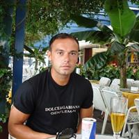 Marcello Poletti