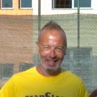 Mario Bernieri