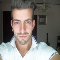 Sandro Montagno Castagnolo