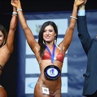 Luana Boscolo Bragadin