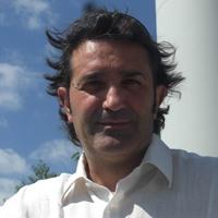 Giovanni Crobu
