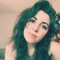 Stella Marrali