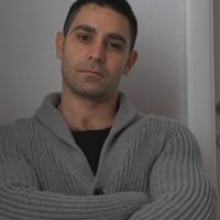 Fabio Concu