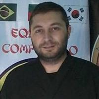 Marcellino Pernigotto