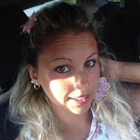 Deborah Rusca