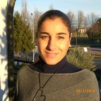 Daniela Oriandi