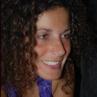 Michela Valentina Di Rubba