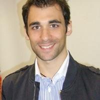 Ivan Carmine Maccagnano