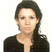 Daniela Norscia