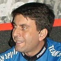 Giuseppe Lillo