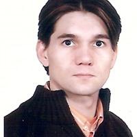 Jonathan Montagner