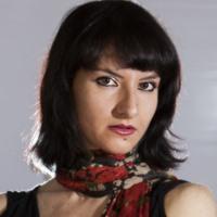 Alessia Battistoni