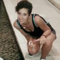 Giulia Doni