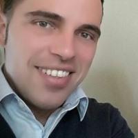 Alessandro Grigoli