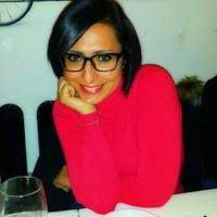 Rosina Gambacorta
