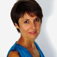 Deborah Nogaretti