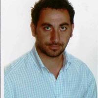 Luca Arzaretti