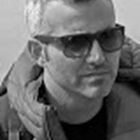 Ivan Gagliano