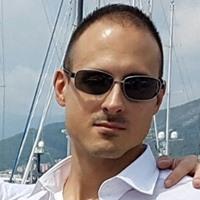 Alessio Donato