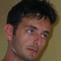 Sacha Mariani