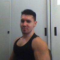 Alessandro Cro