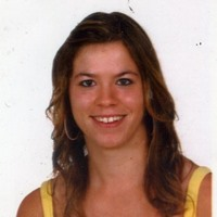 Lisa Bolzan
