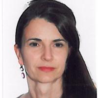 Anna Mazzerbo
