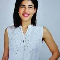 Esmeralda Solesin