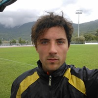 Fabio Carano
