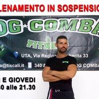 Riccardo Zanda