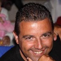 Stefano Mastroiaco