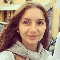 Sara Baldin