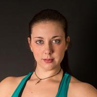 Claudia Preda