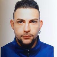 Aldo Arturo Presta