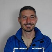 Massimo Marongiu