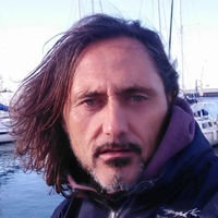 Fabrizio Testoni