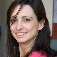 Anna Peruzzo