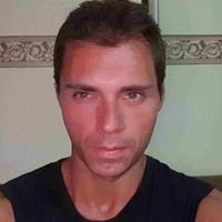 Rodolfo Battista