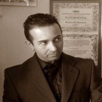 Raimondo Bardoni
